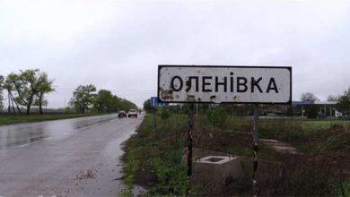 Photo of Киевские каратели обстреляли колону мирных жителей на КПП