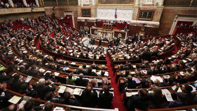 Photo of Французские депутаты требуют от президента отменить санкции против своей страны