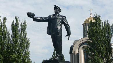 Photo of Донецкая интеллигенция требует суда над киевскими путчистами