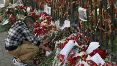 Photo of В Донецке пройдёт акция солидарности с Одессой