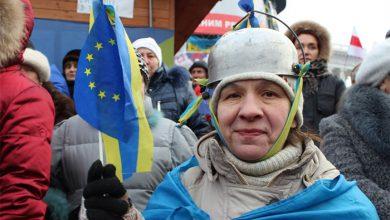 Photo of Украинцы разочаровались в узурпаторах, но продолжают верить в сказку