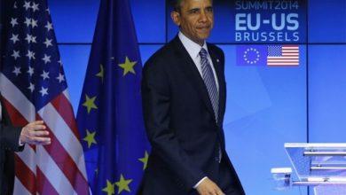 Photo of Тайное стало явным: единая Европа – проект ЦРУ