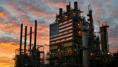 Photo of «Ярость гегемона» и антирекорды американской энергетической отрасли