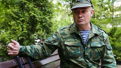 Photo of Выживший в одесском Доме профсоюзов рассказал о массовом убийстве