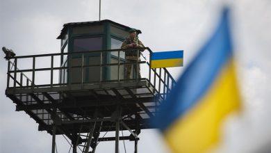 Photo of Распад олигархической Украины продолжится с юга