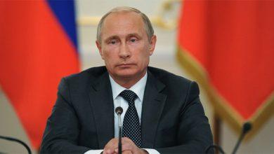 """Photo of При """"проевропейском"""" правительстве Молдавии, своим президентом молдаване хотят видеть Путина"""