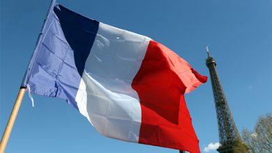 Photo of Во Франции сожалеют, что Европа стала шлюхой США