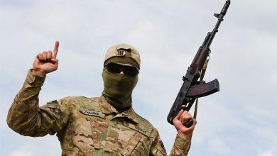 Photo of Французские СМИ обратили внимание на западных наемников в составе украинских карательных отрядов