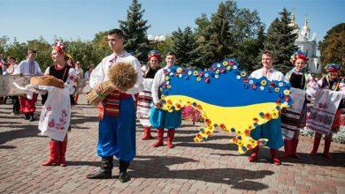 Photo of «Незалежнисть» убила более 6 млн. украинцев