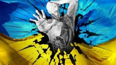 Photo of Разрушители Украины разбегаются