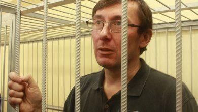 Photo of Юрий Луценко стал генпрокурором Украины по требованию Госдепа США