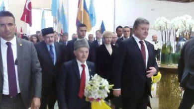 Photo of Крым Украину ничему не научил. Херсон – следующий