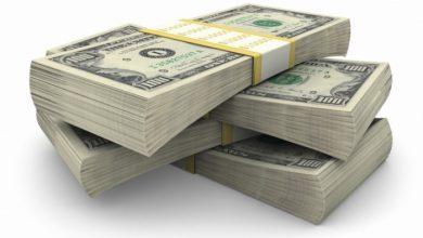 Photo of «Ты думаешь, что сила в деньгах? Нет, сила в правде!»