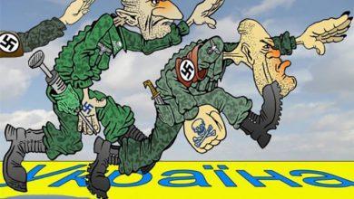 Photo of Киевских путчистов прорвало, выборов не будет!