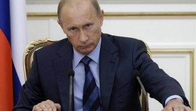 Photo of Переговоры по Донбассу: Россия стоит жёстко на своём