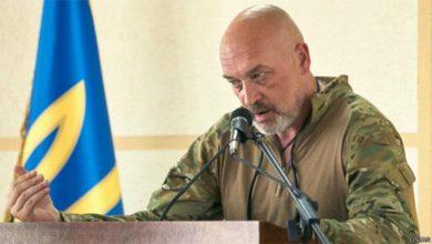 Photo of Киевский террорист признал, что крымчане поддержали воссоединение с Россией