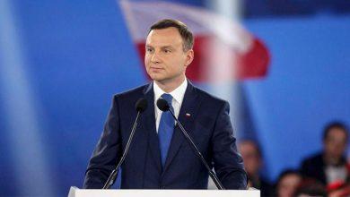 Photo of Польша узаконила ввод на свою территорию иностранных войск