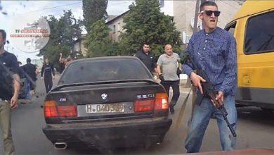 Photo of Украинские фашисты хвастаются «первым боем Айдара»