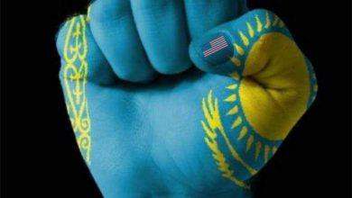 Photo of Провал майдана в Казахстане: Назарбаев — не Янукович