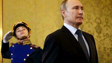 Photo of США доигрались — российские элиты отвернулись от лживого Запада