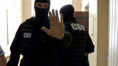 Photo of СБУ не пустила ООН в свои пыточные застенки