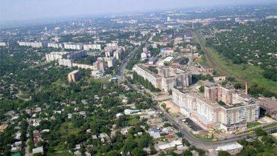 Photo of Кировоградская область захотела большей самостоятельности