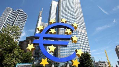 Photo of Европа сокращает финансирование киевских узурпаторов