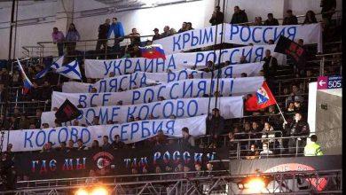 Photo of Украина — это всё равно Россия