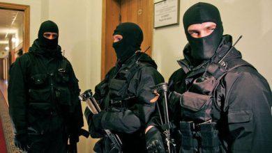 Photo of Помощник генсека ООН обвинил киевских узурпаторов в систематических пытках