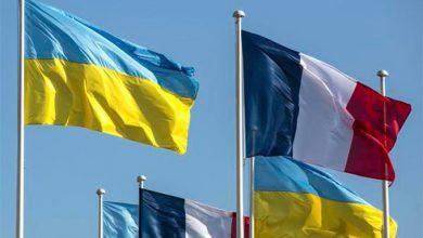 Photo of Французский политик: «Нужно ввести санкции против Украины»