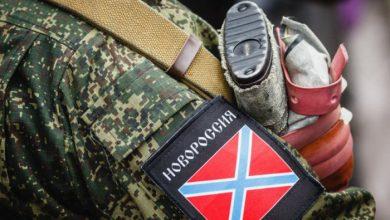 Photo of Терпение кончилось: ЛДНР готовы к наступлению