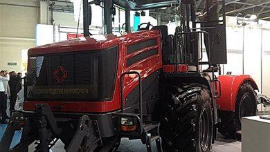 Photo of Санкции животворящие: Производство российских с/х тракторов увеличилось в 2 раза