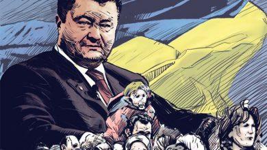 Photo of Никаких «Украин» больше быть не должно