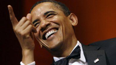 Photo of Обама заслуживает Нобелевскую премию за лицемерие