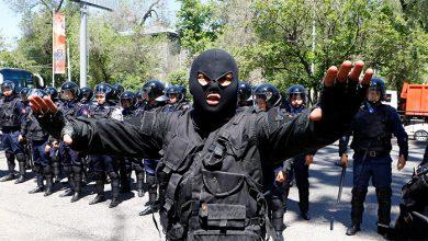 Photo of Казахский фронт джихада