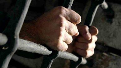 Photo of Тайные тюрьмы и пытки СБУ не останутся без международных юридических последствий для путчистов