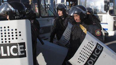Photo of Террористы в Актобе: попытка взорвать Евразию из Казахстана
