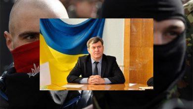 Photo of Убивших заммэра Славянска боевиков карбата «Днепр-1», отпустили в зале суда