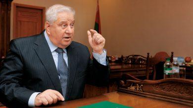 Photo of Белорусский посол осадил Бессметрного, напомнив, что Минск — военный союзник Москвы