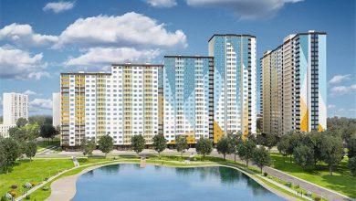 Photo of Как купить квартиру в Киеве по низкой цене