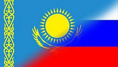 Photo of В Казахстане западные грантоеды по команде заговорили о «русском сепаратизме»