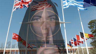Photo of НАТО корчит их себя капризную девицу, которая ждёт предложений