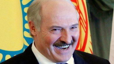 Photo of Александр Лукашенко показал средний палец планам Вашингтона