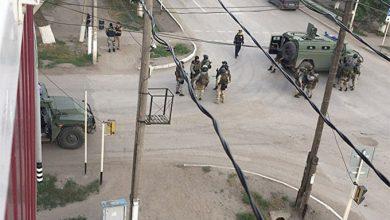 Photo of В Казахстане поймали всех террористов, причастных к событиям в Актобе