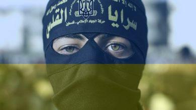 Photo of Экс-нардеп Журавко рассказал о терракте, организованном СБУ в Геническе