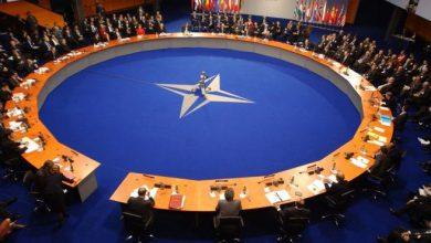 Photo of Агрессивный блок НАТО теперь будет нападать без повода?