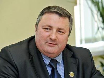 Александр Перенджиев, эксперт Ассоциации независимых военных политологов