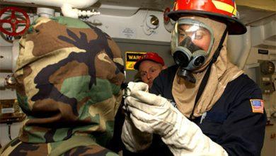 Photo of Массовое отравление под Одессой — США испытали бактерологическое оружие?
