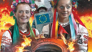 Photo of 4/5 граждан Украины считают, что экономическая ситуация ухудшилась после Майдана