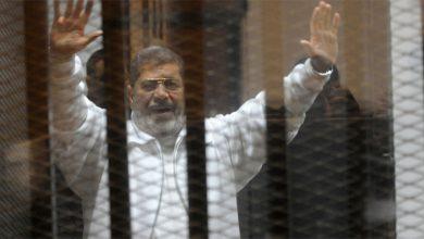 Photo of Египетского Порошенко решили не расстреливать